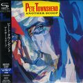 Pete-Townshend-Another-Scoop-492119