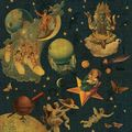 Smashing-Pumpkins-Mellon-Collie-And-574099