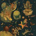 Smashing-Pumpkins-Mellon-Collie-And-574099