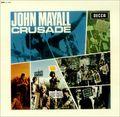 John-Mayall-Crusade---MonoUnb-203650