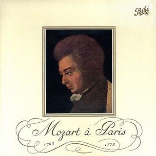 Mozart-Mozart--Paris-176-586721