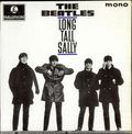 The-Beatles-Long-Tall-Sally-E-500876
