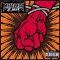 Metallica-St-Anger-364170