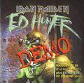 Iron-Maiden-Ed-Hunter-Demo-136626