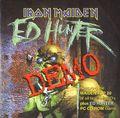 Iron-Maiden-Ed-Hunter-Demo-136626