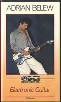 Adrian-Belew-Electronic-Guitar-589348