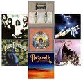 Nazareth-1971-1980-Studio-588428