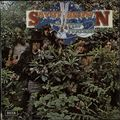 Savoy-Brown-A-Step-Further---590036