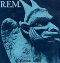REM-Chronic-Town-85345