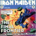 Iron-Maiden-The-Final-Frontie-523882