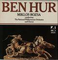 Miklos-Rozsa-Ben-Hur-584172