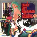 The-Yardbirds-Sonny-Boy-William-531395