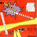 The-Clash-The-Clash--Bonus-60403