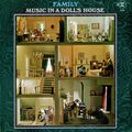 Family-Music-In-A-Dolls-130265