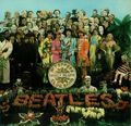 The-Beatles-Sgt-Peppers-Lonel-298430