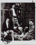 The-Smiths-Autographed-Publi-332770