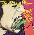 Rolling-Stones-Love-You-Live---1-81029