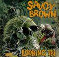 Savoy-Brown-Looking-In---EX-564464