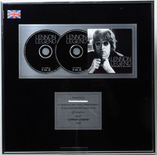 John-Lennon-Legend---The-Very-586853