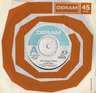 David-Bowie-Love-You-Till-Tue-587081