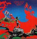 Uriah-Heep-The-Magicians-Bir-264542