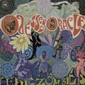 The-Zombies-Odessey-And-Oracl-579655