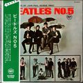 The-Beatles-Beatles-No5--Poin-234805