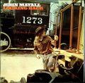 John-Mayall-Looking-Back---St-129124