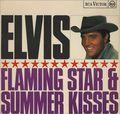 Elvis-Presley-Flaming-Star--Sum-133206