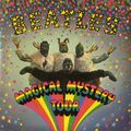 The-Beatles-Magical-Mystery-T-330871