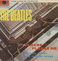 The-Beatles-Please-Please-Me-267587