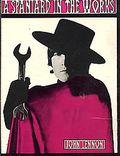 John-Lennon-A-Spaniard-In-The-268390
