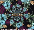 Elvis-Presley-An-Afternoon-At-T-312076