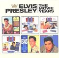 Elvis-Presley-The-Movie-Years-146677