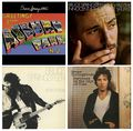 Bruce-Springsteen-1973-1987-Studio-590601