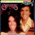 Carpenters-12-Best-Pops-Volu-590725