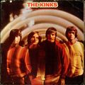 The-Kinks-Are-The-Village-G-533306