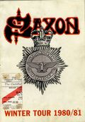 Saxon-Winter-Tour-19808-157930