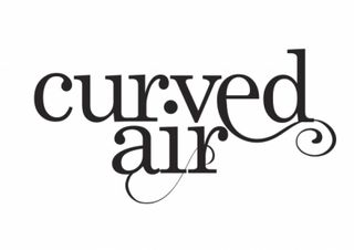 Curved_Air_Logo_Black_copy_3