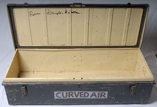 Curved-Air-Large-Metal-Stora-591106