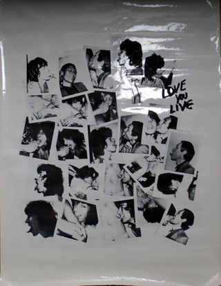 Rolling-Stones-Love-You-Live-354770