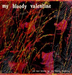My-Bloody-Valentine-The-New-Record-By-109663