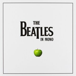 The-Beatles-The-Beatles-In-Mo-539854