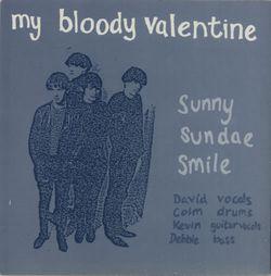 My-Bloody-Valentine-Sunny-Sundae-Smil-4018