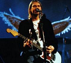 Nirvana-kurt