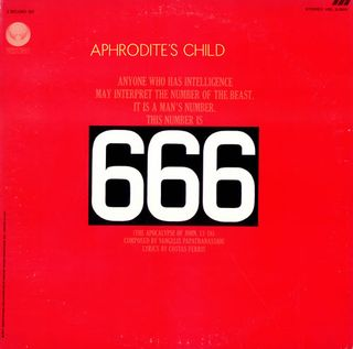 Aphrodites-Child-666---Six-Six-Six-490372
