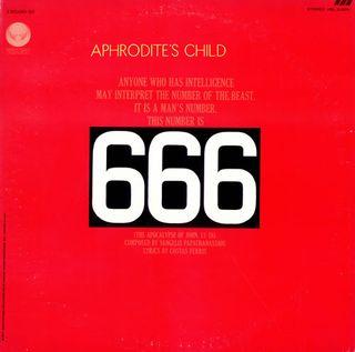 Aphrodites-Child-666---Six-Six-Six-490372