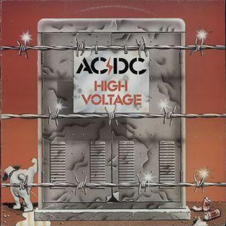 ACDC-High-Voltage-115452