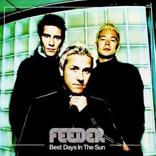 Feeder-Best-Days-In-The-592033