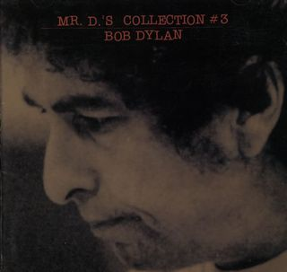 Bob-Dylan-Mr-Ds-Collection-120010
